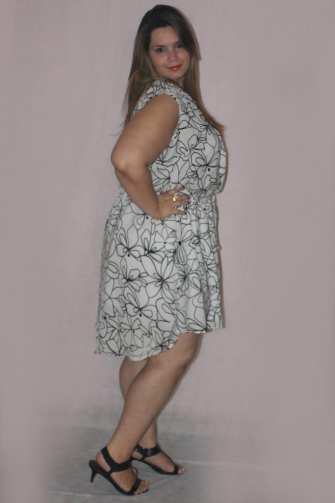 d414305ba Novidades em moda Plus Size na Riachuelo – Beleza Sem Tamanho ...