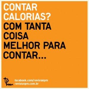 Calorias Dietas
