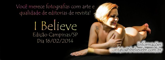 Book Plus Size Campinas