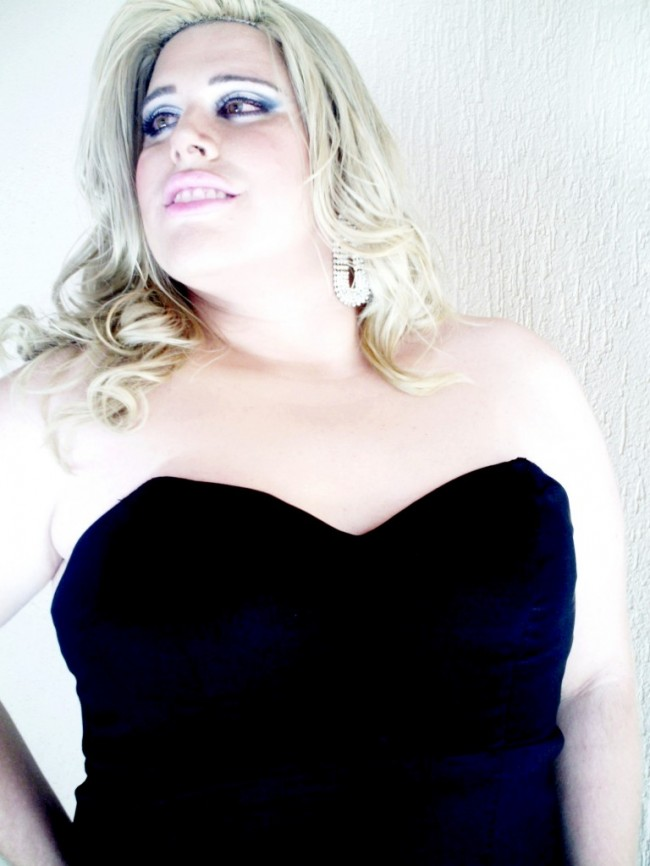Miss Minas Gerais Gay Plus Size (2)