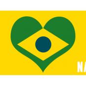 Como Aproveitar o Dia dos Namorados na Copa do Mundo
