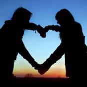 No divã com a Luiza: Relações, amores e o medo!
