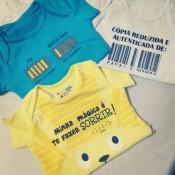 [Bebê a bordo] Roupinhas de bebê online?