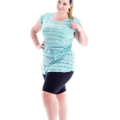 Fitness Plus Size  (1)