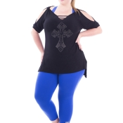 Fitness Plus Size  (12)