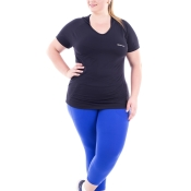 Fitness Plus Size  (13)