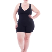 Fitness Plus Size  (16)