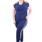 Fitness Plus Size  (5)