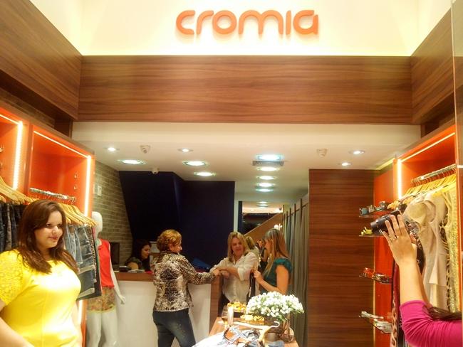 cromia-plus-size