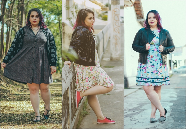 looks-plus-size-vestido