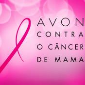 Outubro Rosa: Doe sua selfie e compareça à Roda Gigante do Instituto Avon no Parque do Ibirapuera em São Paulo