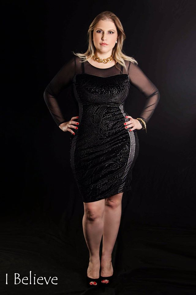 fotos plus size  (5)