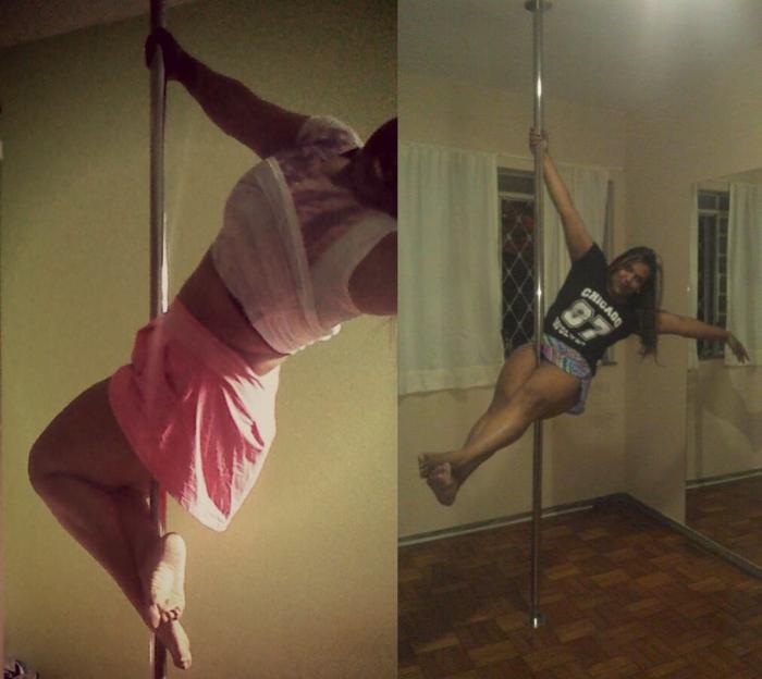 Pole Dance para Gordinhas (1)