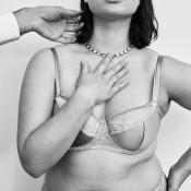 Vogue Plus Size (13)
