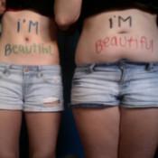 No divã com a Luiza – Anorexia e Bulimia