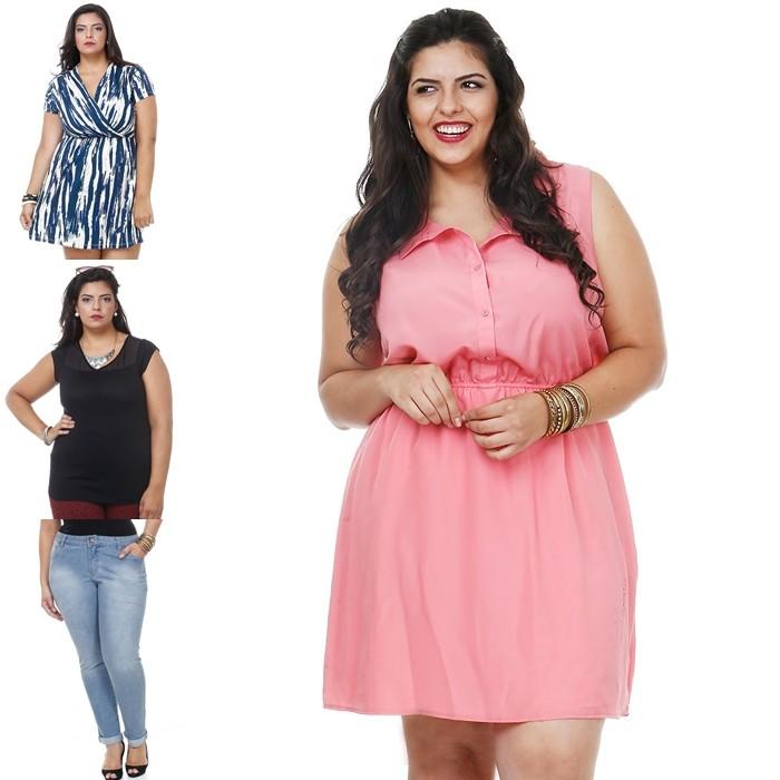 roupas plus size para o trabalho marisa (2)