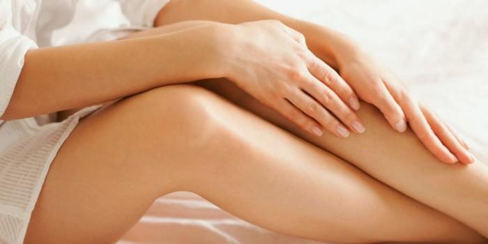 vantagens-depilação-a-laser