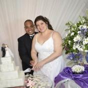 Casamento: O vestido ideal