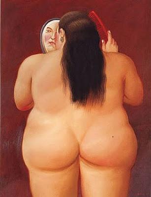 Obesa Bottero
