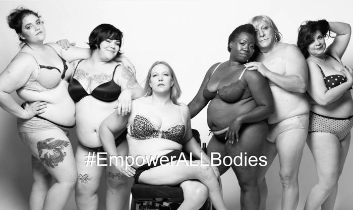 #EmpowerAllBodies (1)