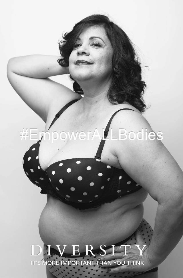 #EmpowerAllBodies (3)