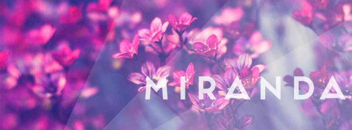 Miranda (1)