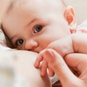 [Maternidade] Amamentação: Benefícios para os bebês e mamães