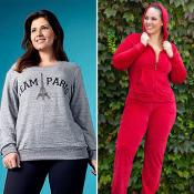 Moda Fitness Plus Size – Loja Virtual