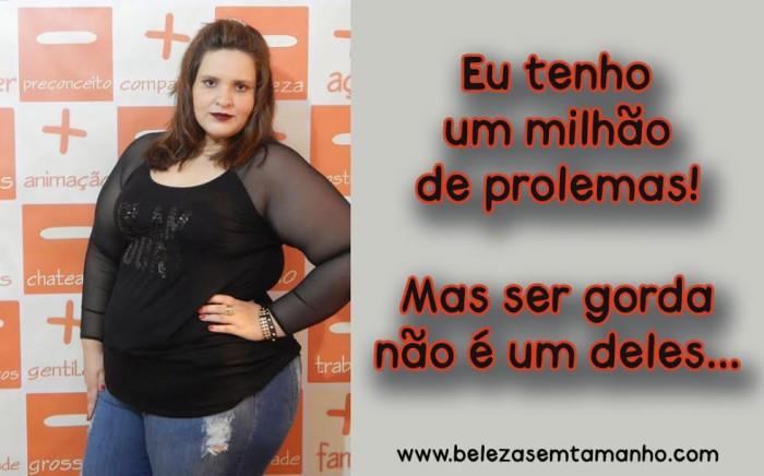 quote gorda