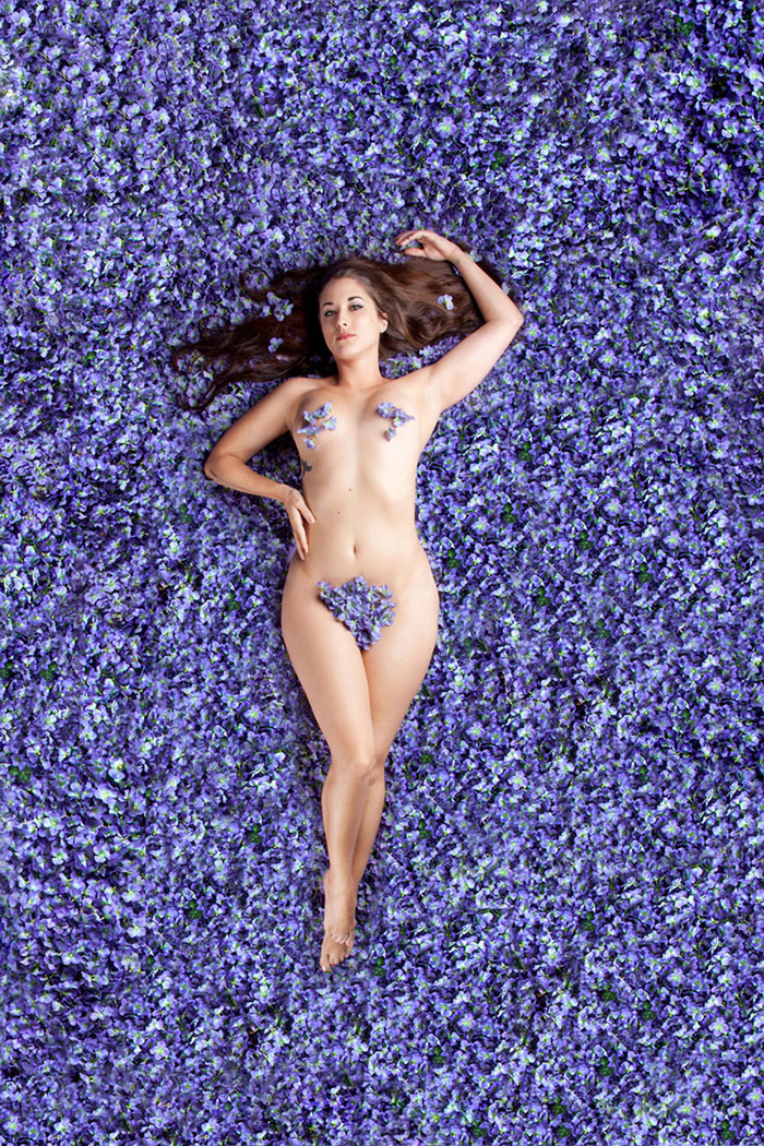 Beleza Americana com diversidade de corpos (10)