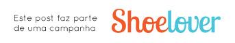 Campanha Shoelover