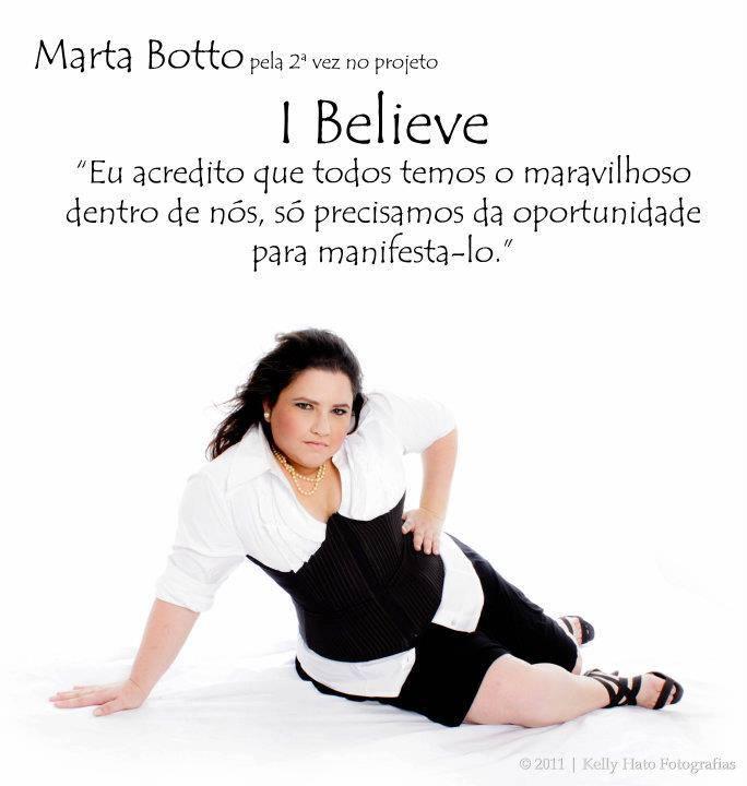 I Believe (2)