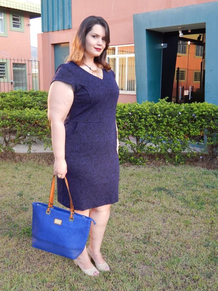 Vestido plus size com bolsos (2)