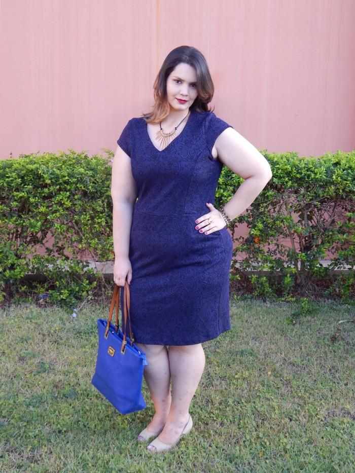 Vestido plus size com bolsos (3)