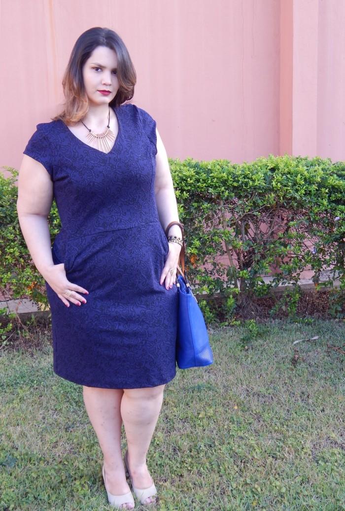 Vestido plus size com bolsos (4)
