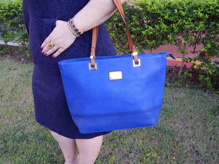 Vestido plus size com bolsos (5)