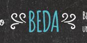 BEDA – Um mês com muito mais conteúdo!