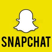 Snapchat se transforma em meu desafio pessoal!