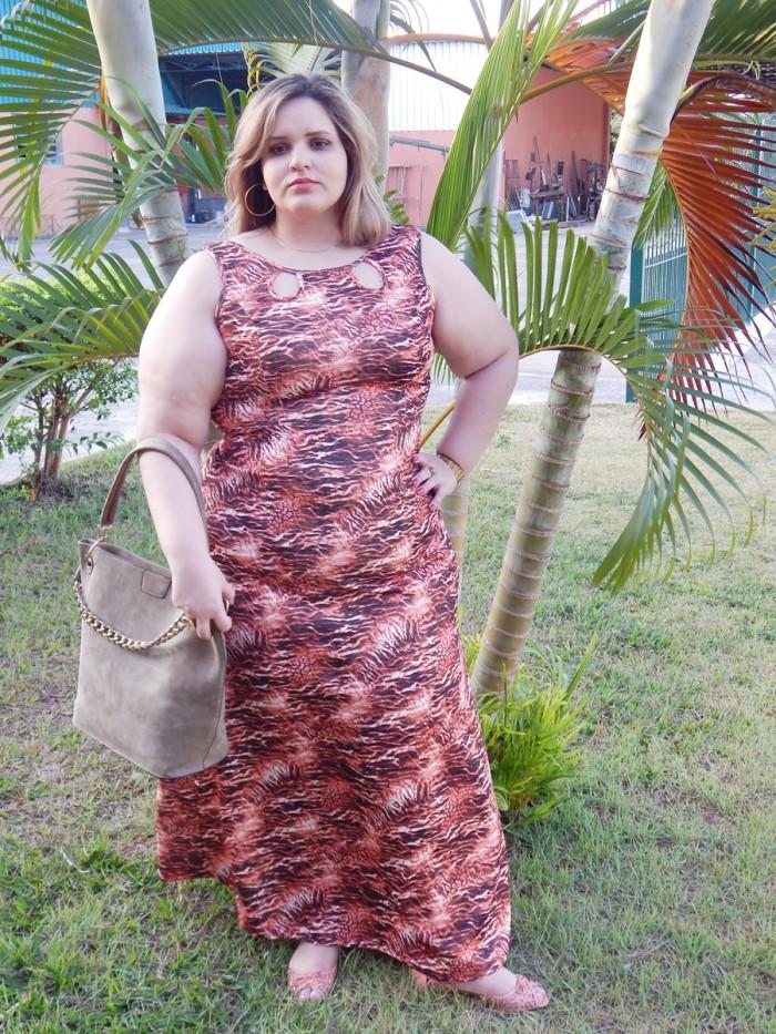 Vestido Longo Plus Size (7)