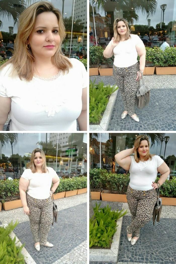 40cfec908 Arquivos look plus size – Página 6 de 8 – Beleza Sem Tamanho ...