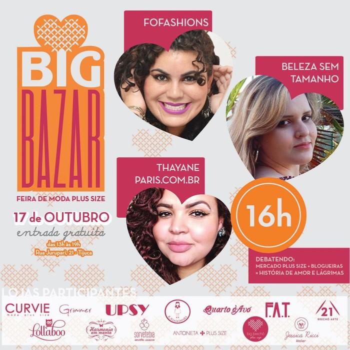 Big Bazar (2)