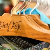 Ney Fek (11)