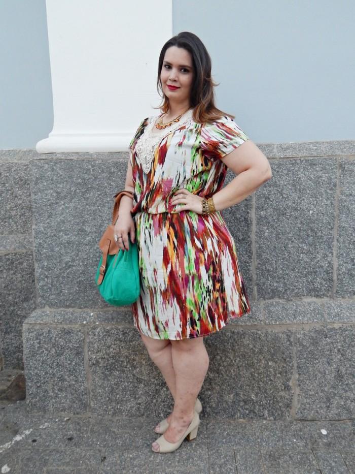 vestido blusado plus size (2)