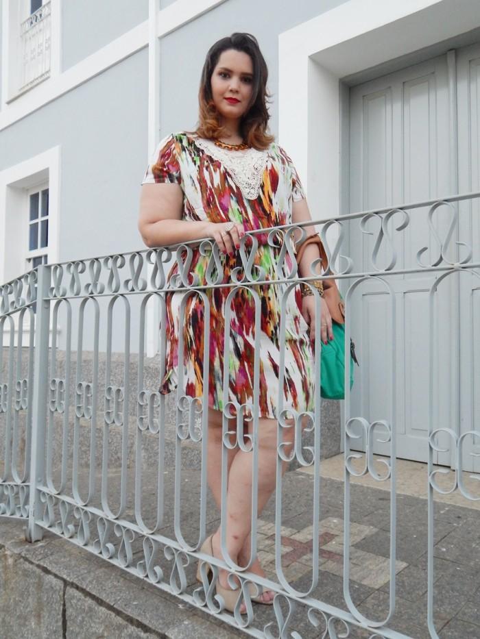 vestido blusado plus size (3)