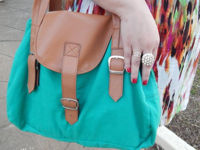 vestido blusado plus size (5)