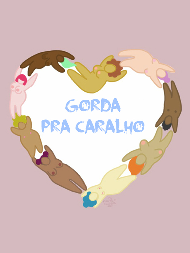 anti gordofobia ilustrada (8)