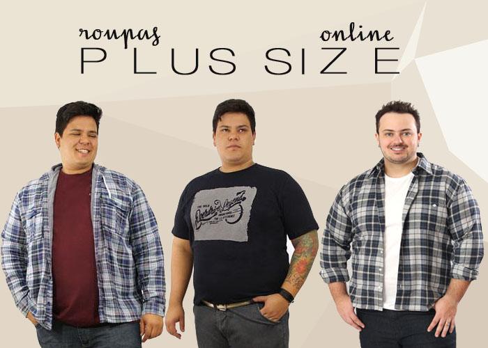roupas-plus-size-masculinas-online