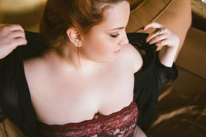 Corpo real e muito sensual (5)