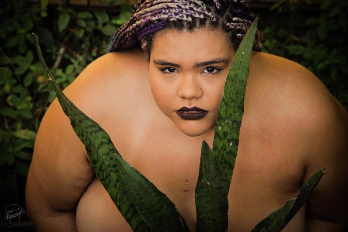 gorda negra maravilhosa (1)
