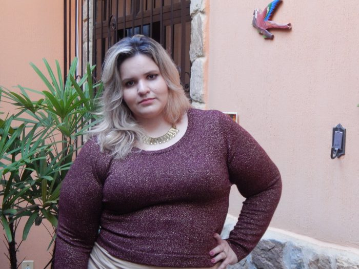 Forever 21+ plus size (1)